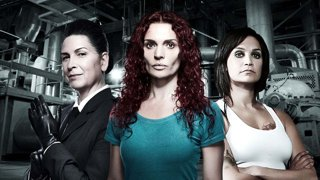 W A T C H Wentworth Season 6 Episode 4 [Online Full]