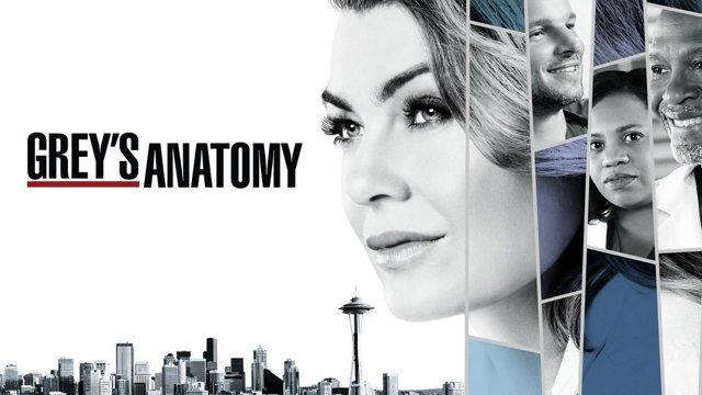 Toyowej Greys Anatomy Season 15 Episode 1 English Subtitles On