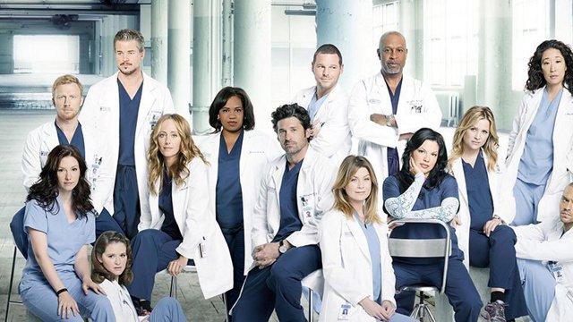 Toyowej Greys Anatomy Season 15 Episode 1 Streaming Online