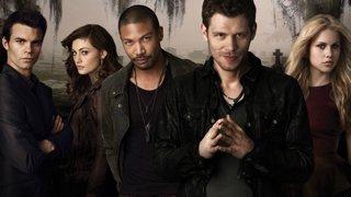 tribool657 - The Originals -Season 5, Episode 13 Full hd