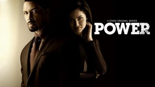 power s05e10