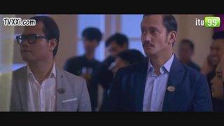 Tvxxi My Stupid Boss Film Komedi Indonesia Twitch
