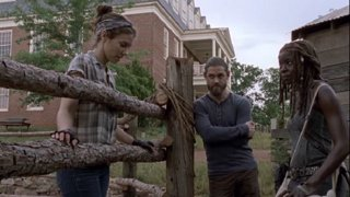 twd_hd_s9e4 - Ver The Walking Dead ((Temporada 9 Episodio 4)) en ...