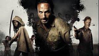 twd_hd_s9e4 - The Walking Dead ((The Obliged)) Temporada 9 Episodio ...