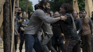 twd_hd_s9e4 - The Walking Dead Temporada 9 Episodio 4 AMC En línea ...