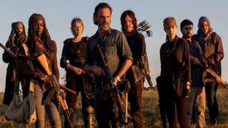 twd_s9 - The Walking Dead Temporada 9 Episodio 1 Subtítulos GRATIS ...