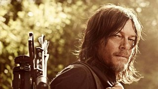 twd_s9 - Sehen The Walking Dead Staffel 9 Folge 3 s09e03 TWD ...