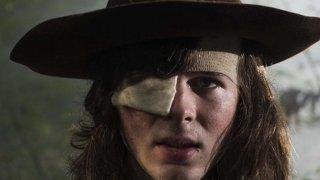 twd_s9e4_sub_spanish - Ver ((The Walking Dead)) Temporada 9 ...