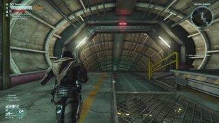 Twisted Plays_ Defiance 2050 -Killing Nim