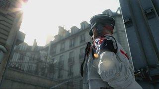 Wolfenstein: Youngblood | Twitch @ E3 2019