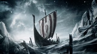 twitch_video1 - Vikings Season 5 Episode 14 (The Lost Moment