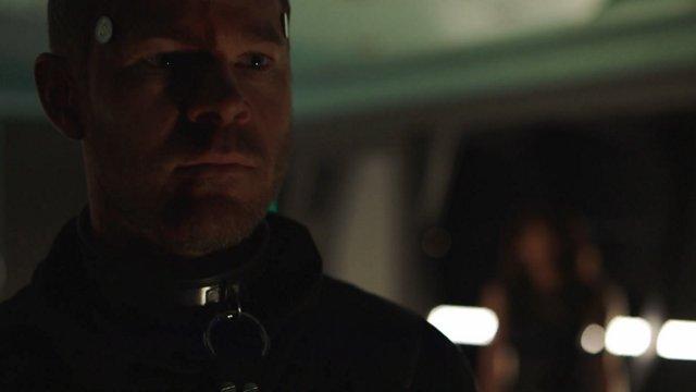 Killjoys // Season 4 Episode 1 (S04E01)
