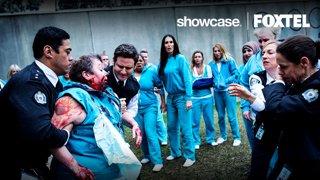 24 season 6 episode 23 watch online