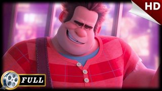 Ralph breaks the internet 2018 dvd-r kat free download torrent.