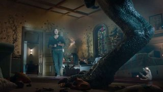 How to download jurassic world 2 full movie in hindi,download.
