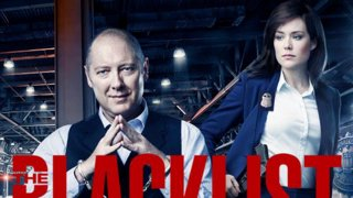 English Sub!! The Blacklist Season 6 Episode 3 (Streaming)