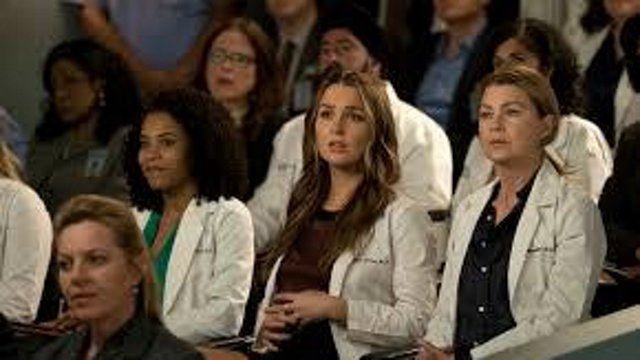 Unuklopers 123movies Greys Anatomy Season 15 Episode 6 Eng