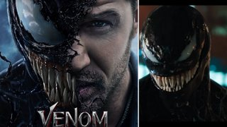 Vanzoel Ver Venom Película Completa En Línea Gratis En Español