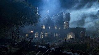 vimofafov - The Haunting of Hill House [Netflix] Season 1