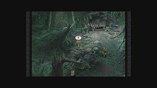 Lamp Stumbles Through FF9 Episode 1
