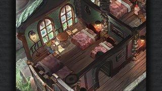 Lamp Stumbles Through FF9 Episode 2