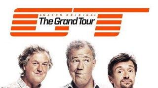 Grand Tour Streaming >> Warsu Neubrad39 The Grand Tour Season 3 Episode 2