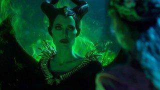 Wasjlam English 4k Uhd Maleficent Mistress Of Evil