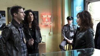 Whortit Masuk Watch Brooklyn Nine Nine Season 6 Episode 3 Full