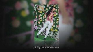 tao of dating blog