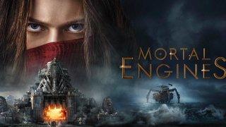 1080p hd hindi dubbed hollywood movies free download