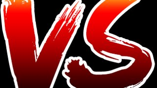 Xfight4winpt Zula Pc 5on5 Community Cup 11 Europe 3 Game