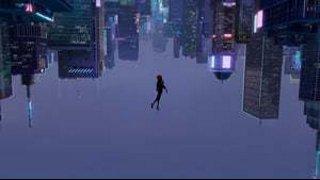 Spider-Man: Into the Spider-Verse P E L I C U L A Completa - 2018 Gratis HD en Español Latino