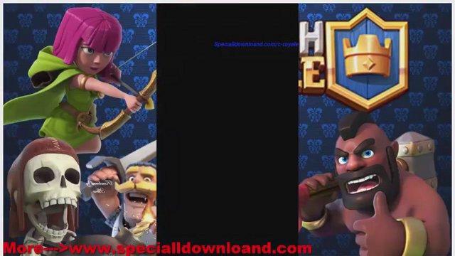 clash royale gem hack ios