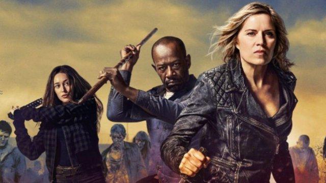 Download Fear the Walking Dead Season 4 Episode 16 Full Video