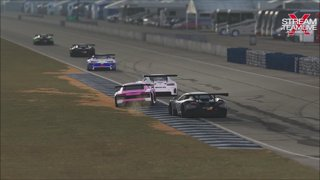 rfactor 2 Videos and Highlights - Twitch