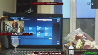 Missy_T_tv - 3 5 18 Reaper Quick game on the mobile - Twitch