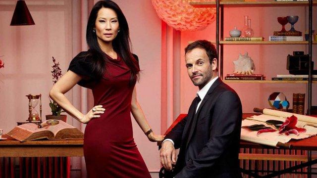 TV!> Watch! Elementary Season 6 Episode 5 Full [HD] #TV SERIES STREAMING