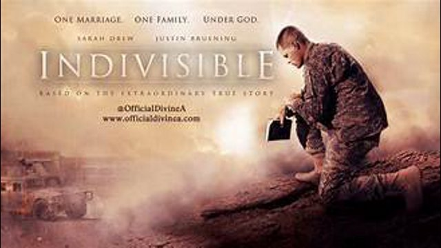 cinema.mixmovie.website]] Indivisible (2018) Full.Movie Free download