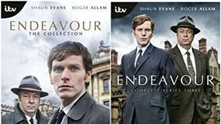 Yubucodoju endeavour season 5 episode 1 muse2018 full series ultrahd watch endeavour s5xe1 muse 2018 3080 hd full series online publicscrutiny Image collections