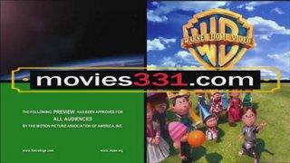 Watch Anthony Bourdain Parts Unknown Season 12 Episode 2: Kenya