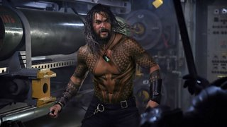 Zainlong654 Openload At Hd1080p Watch Aquaman 2018 Full Twitch