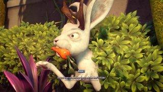 Zanitor - AN EASY WIN w/ZackScottGames - Plants vs Zombies: Garden