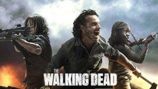 the walking dead season 9 episode 2 download mp4