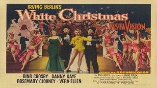 Watch White Christmas 1954 Comedy Music Romance YouTube