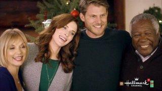 Christmas Getaway Hallmark Movie.Preview Christmas Getaway 2017 Hallmark Movies