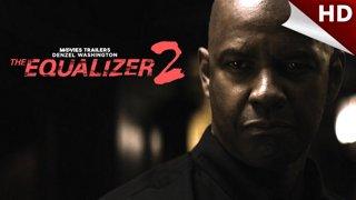 zelmafowler - The Equalizer 2 P E L I C U L A Completa - 2018 en
