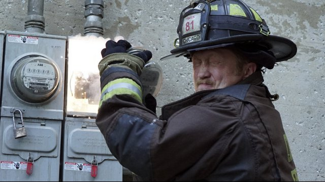 download chicago fire s07e01