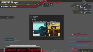 Roblox CBRO type !discord and !roblox