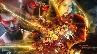 zoilaalexandria - [[ Stream - HD ]] The Flash Season 5