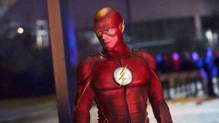 [[ Stream - HD ]] The Flash Season 5 Episode 10 | The CW - Tv Series